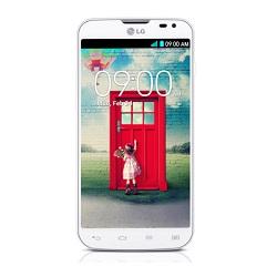 Déverrouiller par code votre mobile LG L90 D405