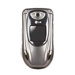 Déverrouiller par code votre mobile LG G263