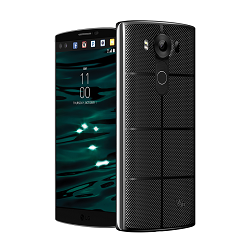 Déverrouiller par code votre mobile LG V10