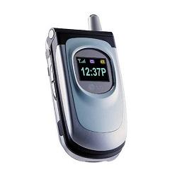 Déverrouiller par code votre mobile LG G7000A