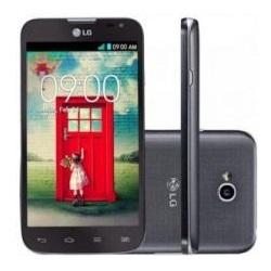 Déverrouiller par code votre mobile LG L90 Dual