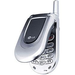 Déverrouiller par code votre mobile LG C1100