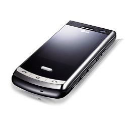Déverrouiller par code votre mobile LG Secret