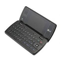 Déverrouiller par code votre mobile LG KT610