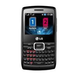 Déverrouiller par code votre mobile LG NeoSmart X335