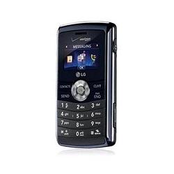 Déverrouiller par code votre mobile LG VX9200