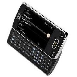Déverrouiller par code votre mobile LG GW825 IQ