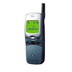 Déverrouiller par code votre mobile LG TM210