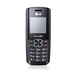 Déverrouiller par code votre mobile LG GS155
