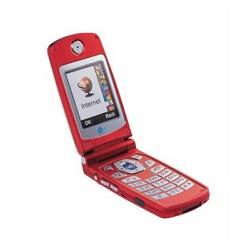 Déverrouiller par code votre mobile LG G7020