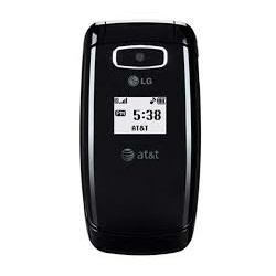 Déverrouiller par code votre mobile LG CE110