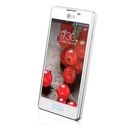 Déverrouiller par code votre mobile LG Optimus L5 II Dual