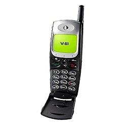 Déverrouiller par code votre mobile LG V111