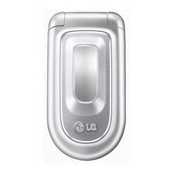 Déverrouiller par code votre mobile LG C1150