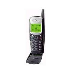 Déverrouiller par code votre mobile LG DM110