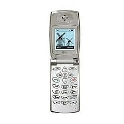 Déverrouiller par code votre mobile LG G4010