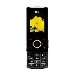 Déverrouiller par code votre mobile LG ME280