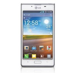 Codes de déverrouillage, débloquer LG Optimus L7