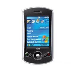 Déverrouiller par code votre mobile LG SP1000
