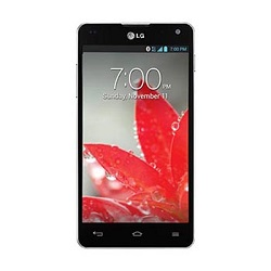 Déverrouiller par code votre mobile LG Optimus G LS970