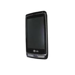Déverrouiller par code votre mobile LG GW910