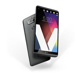 Déverrouiller par code votre mobile LG V20