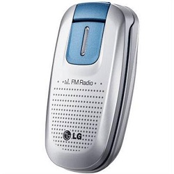 Déverrouiller par code votre mobile LG MG377