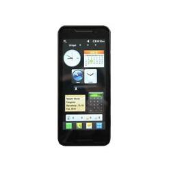 Déverrouiller par code votre mobile LG GW990