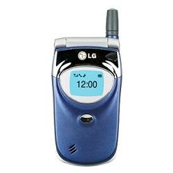 Déverrouiller par code votre mobile LG 5210