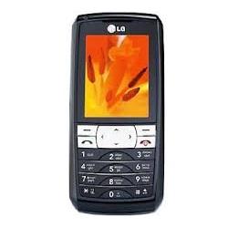 Déverrouiller par code votre mobile LG KG200