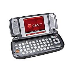 Déverrouiller par code votre mobile LG VX9800