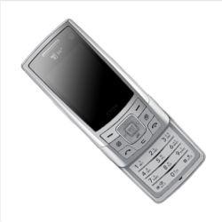 Déverrouiller par code votre mobile LG SH130