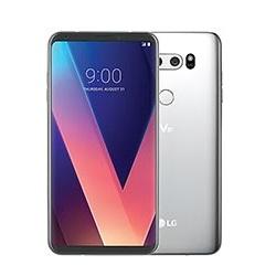 Codes de déverrouillage, débloquer LG V30