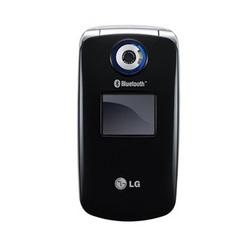 Déverrouiller par code votre mobile LG K248