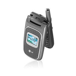 Déverrouiller par code votre mobile LG C1500