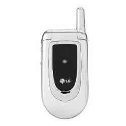 Déverrouiller par code votre mobile LG G4015