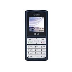 Déverrouiller par code votre mobile LG CG180go