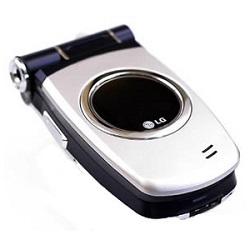 Déverrouiller par code votre mobile LG G7100