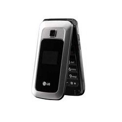 Déverrouiller par code votre mobile LG KP330