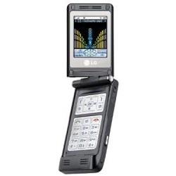 Déverrouiller par code votre mobile LG ME540 Maxicam