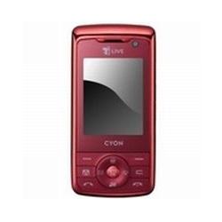 Déverrouiller par code votre mobile LG SH170