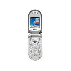 Déverrouiller par code votre mobile LG C1600