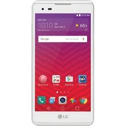 Déverrouiller par code votre mobile LG Tribute