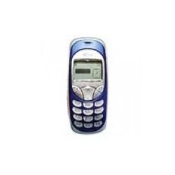 Déverrouiller par code votre mobile LG B1600