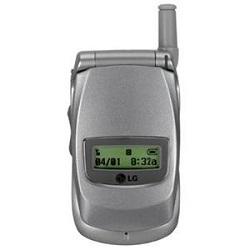 Déverrouiller par code votre mobile LG DM510