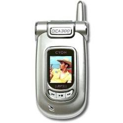 Déverrouiller par code votre mobile LG KP3500