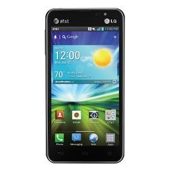 Déverrouiller par code votre mobile LG Escape P870