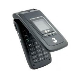 Déverrouiller par code votre mobile LG U880