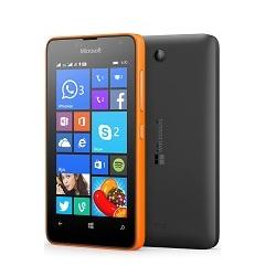 Déverrouiller par code votre mobile Microsoft Lumia 430 Dual SIM