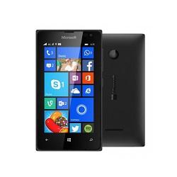 Déverrouiller par code votre mobile Microsoft Lumia 435